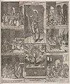 Giacomo franco-septem sacramenta ecclesiae.jpg