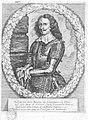 Giacomo piccini-Retrato de Juan Francisco Serra.jpg