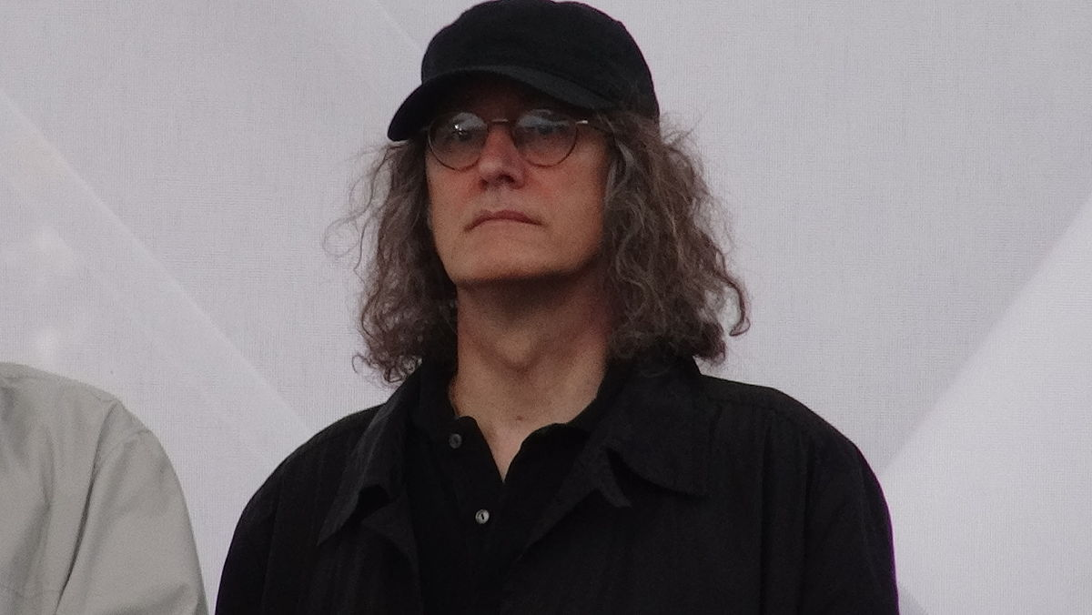 Casaleggio,Mike on Vimeo