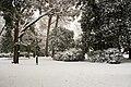 Giardini Pubblici Gorizia with snow (1).jpg