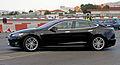 Gibraltar G1 Tesla Motors Model S.jpg