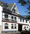 Gielsdorf Fachwerkhaus Alfterer Str. 155 (01).png