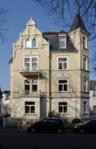 Giessen Bismarckstrasse 40 f 60689.png