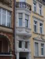 Giessen Goethestrasse 21 60842 detail.png