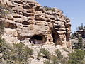 Gila Cliff Dwellings National Monument 17.JPG