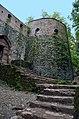 Gilan - Fuman - Qaleh Rudkhan castle - panoramio.jpg