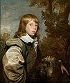 Gilbert Charles Stuart - Portrait of James Ward.jpg
