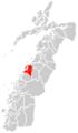 Gildeskål kart.png