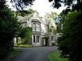 Gilmerton House - geograph.org.uk - 1394184.jpg