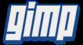 Gimp logo.png