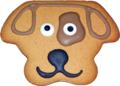Gingerbread dog.png