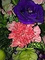 Gio hoa nhieu mau.jpg