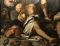 Giorgio vasari, allegoria della giustizia e della verità, 1543, Q101, 03.JPG