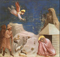 Giotto - Scrovegni - -05- - Joachim's Dream.jpg
