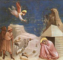 Budnost 220px-Giotto_-_Scrovegni_-_-05-_-_Joachim%27s_Dream