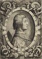 Giovanni Maria Visconti - Le vite de i dodeci visconti che signoreggiarono Milano (1645).jpg