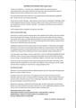 Gipzukoa zutik 2016.pdf
