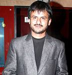 Girish Kulkarni - Best Actor and Best Dialogues - Deool