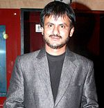 Girish Kulkarni - Best Actor and Best Dialogues