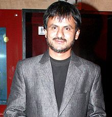 Girish Kulkarni at Masala Premier.jpg