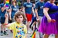 Girl at Pride Parade.jpg
