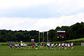 Girls Lacrosse Camp (6001747845).jpg