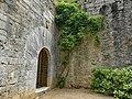 Girona - panoramio (44).jpg