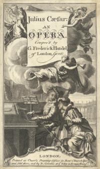 Giulio Cesare opera.PNG