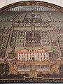 Giusto utens, lunette delle ville medicee, 1599-1602, dalla villa di artimino, castello 02.JPG