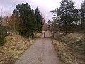 Gjerrildbanen23RamtenMøllegård.jpg