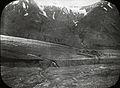 Glaciers (4843477871).jpg