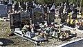 Glasnevin Cemetery (4512379279).jpg