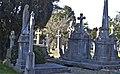 Glasnevin Cemetery (4512395411).jpg