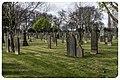 Glasnevin Cemetery - (7051853919).jpg