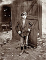 Glassworks Boy 1908.jpg