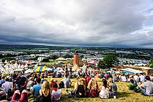 Glastonbury Tribute.jpg