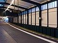 Gleisdreick - Bahnsteig (2).jpg