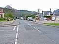 Glen Road, Leswalt - geograph.org.uk - 316946.jpg