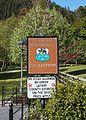 Glencar Waterfall 01.jpg