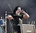 Glenn Danzig at Wacken Open Air 2013 02.jpg