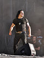 Glenn Danzig at Wacken Open Air 2013 06.jpg