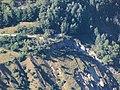 Glissement de terrain du Chambon P1230092.jpg