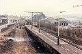 Glossop railway station c. 1985.jpg