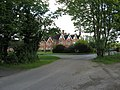 Glottenham Manor - geograph.org.uk - 1289919.jpg