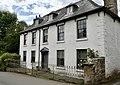 Glyndwr, grosmont, monmouthshire.jpg