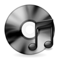 Gnome-dev-cdrom-audio.png