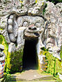 Goa Gajah Mouth, Bali, Indonesia.jpg