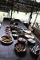 Goan Saraswat Cuisine - Savoi Plantation,Goa - 039A3269.jpg