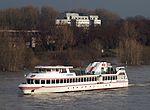 Godesburg (ship, 1994) 008.JPG