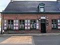 Godewaersvelde estaminet het Blauwershof (1).JPG